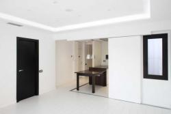 Квартира Барселона 385000 €