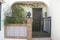 Квартира Торремолинос 235000 €