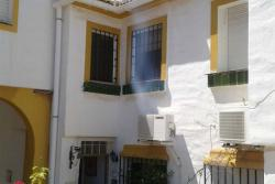 Квартира Торремолинос 290000 €