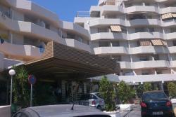 Квартира Бенальмадена 139000 €
