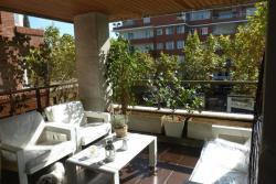 Квартира Барселона 1625000 €