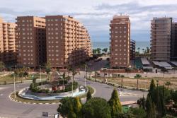 Квартира Марина Дор 138000 €