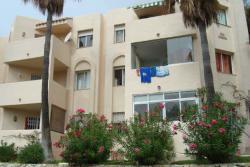 Квартира Калахонда 83300 €