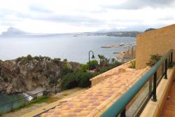 Испанское побережье коста бланка недвижимость