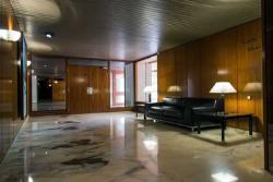 Элитная квартира в Барселоне, дуплекс, Испания