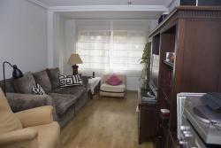 Квартира Аликанте 170000 €