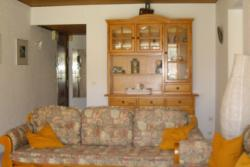 Квартира Бенальмадена 100800 €