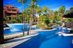 Недвижимость в испании канарские острова