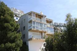 Квартира Росес 220000 €