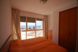 Недвижимость в испании аренда в кальпе