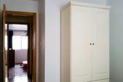 Квартира в центре Торревьехи недорого - №3474
