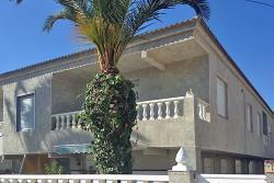 Недорогая недвижимость в испании в коста бланка недвижимость