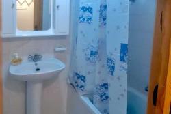 Квартира-студия в Торревьеха недорого у моря, Испания - №3494