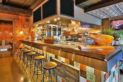 Купить бар в Испании в Барселоне в Sant Gervasi-Galvany - №3514