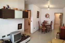 Квартира Торревьеха 96000 €