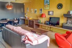 Квартира Барселона 515000 €