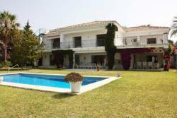 Недвижимость в испании от банков на коста бланка недвижимость