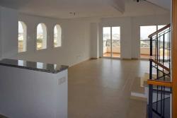 Дома в Кальпе, Испания, от застройщика в комплексе Montesol - №0865