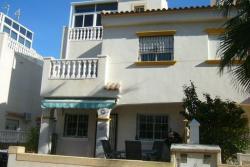 Купить недвижимость на коста бланке испания
