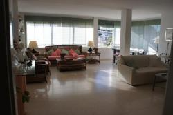 Квартира Бенидорм 352000 €