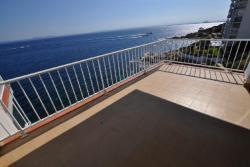 Квартира Росес 258000 €
