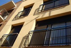 Банковская недвижимости испании