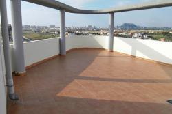 Квартира Сан Хуан 122700 €