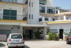 Квартира Ринкон де ла Виктория 125000 €