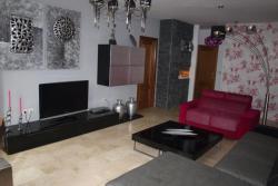 Квартира Бенальмадена 190000 €