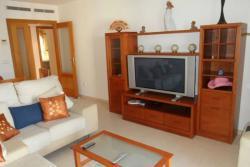 Квартира Бенидорм 185000 €