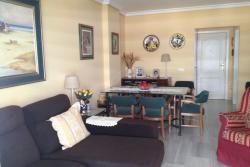 Квартира Торремолинос 221000 €