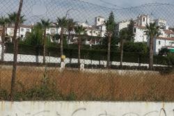 Земельный участок Ринкон де ла Виктория 330000 €