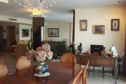 Квартира Ла Эскала 1050000 €