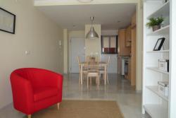 Квартира Михас 125000 €