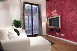 Коммерческая недвижимость Барселона 1225000 €