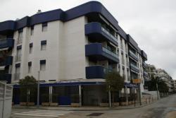 Квартира Тосса де Мар 420000 €