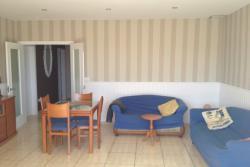 Квартира Камбрильс 235000 €
