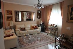 Квартира Торремолинос 280000 €