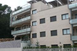 Квартира Ллорет де Мар 520000 €