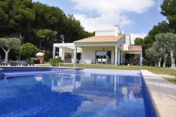 Залоговая недвижимость в испании бенидорме цена