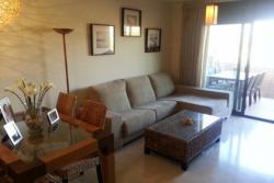 Квартира Камбрильс 173000 €