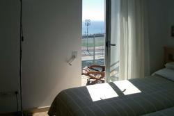 Квартиры в Барселоне от застройщика, Испания - №3035