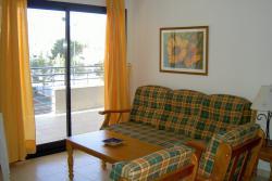 Квартира Кальпе 99000 €