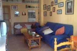 Квартира Кампельо 102000 €