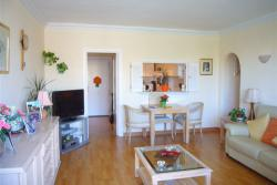 Квартира Бенальмадена 116700 €