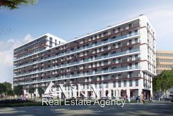 Квартира Барселона 360000 €