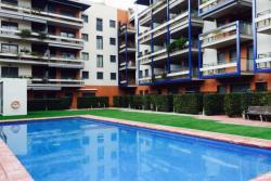 Квартира Камбрильс 242000 €