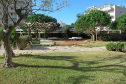 Квартира Сан Антонио де Калон 155000 €