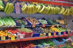 Купить магазин в Барселоне в Сарья-Сант Жервази в Испании - №3515