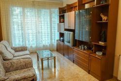 Квартира Барселона 215000 €